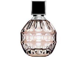 JIMMY CHOO Pour Femme Eau de Parfum