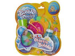 Roesner Bubble Magic elastic Bubbles