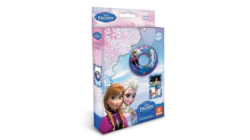 Mondo - Disneys Frozen - Schwimmring