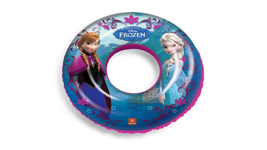Mondo Disneys Frozen Schwimmring