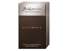 Baldessarini Ultimate After Shave Lotion