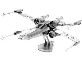 Metal Earth 502656 Star Wars X Wing