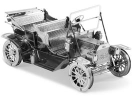 Metal Earth 502604 Cars Ford 1908 Model T