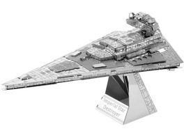 Metal Earth 502652 Star Wars Imperial Star Destroyer
