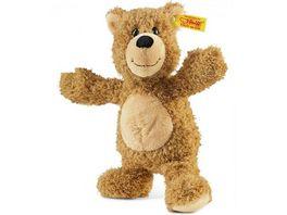 Steiff Mr Honey Teddybaer 20 cm