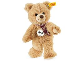 Steiff Lotta Teddybaer 24 cm