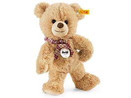 Steiff Lotta Teddybaer 28 cm