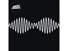 AM Vinyl MP3