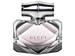 GUCCI Bamboo Eau de Parfum Natural Spray