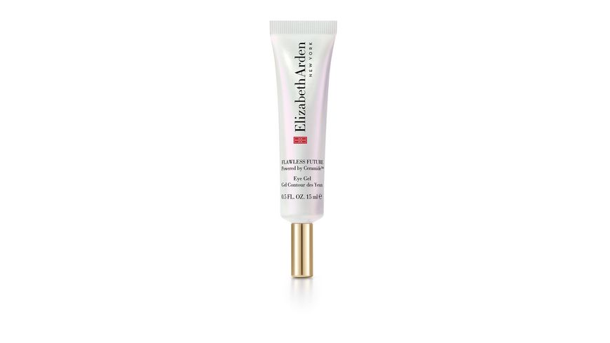 Elizabeth Arden Flawless Future Eye Gel