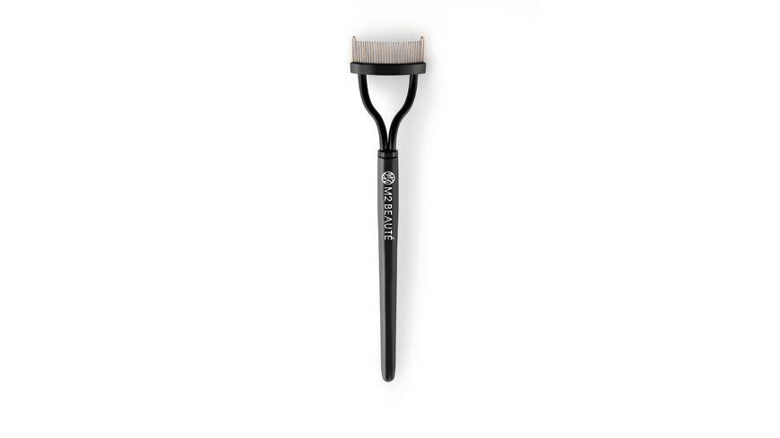 M2 BEAUTE Eyelash Comb