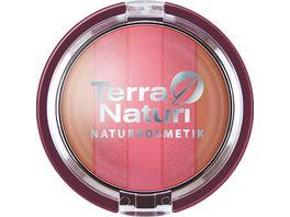 Terra Naturi Multi Colour Blush