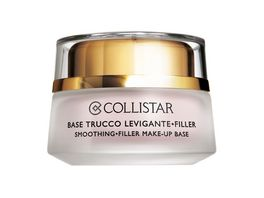 COLLISTAR Smoothing Filler Make Up Base