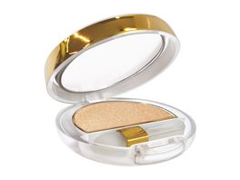 COLLISTAR Silk Effect Eye Shadow