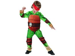 Rubies TMNT Deluxe Child
