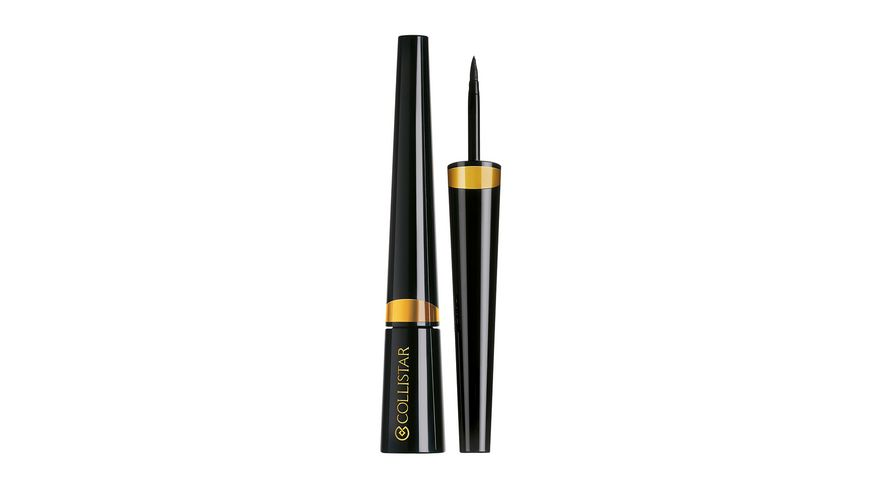 COLLISTAR Eyeliner Technico Waterproof
