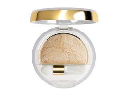 COLLISTAR Eyeshadow Double Effect Wet Dry