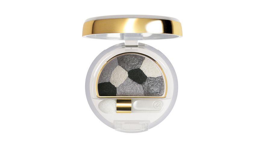 COLLISTAR Eyeshadow Double Effect Wet Dry