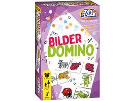 Mueller Toy Place Bilder Domino