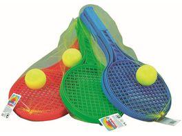 Simba Be Active Softball Tennis Junior 3 sort