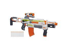 Hasbro Nerf N Strike Elite XD Modulus Blaster