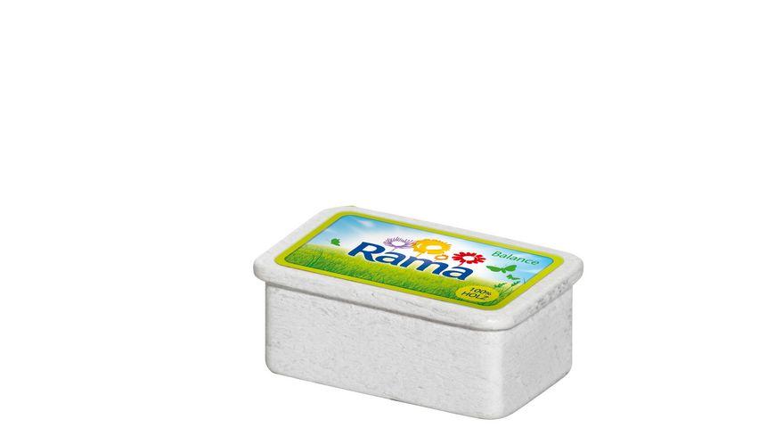 Erzi Rama Margarine aus Holz