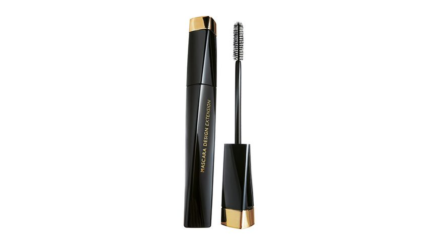 COLLISTAR Mascara Design Extension