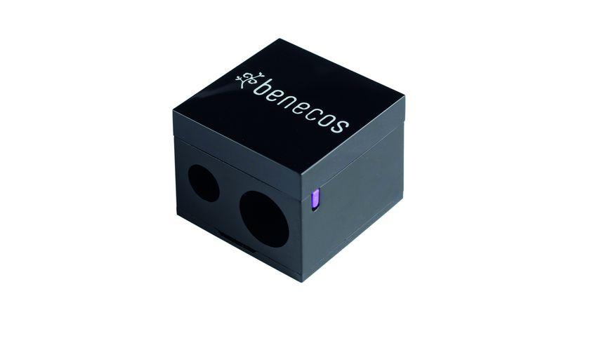 BENECOS Pencil Sharpener