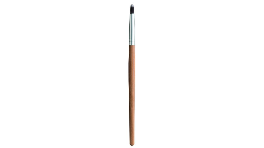 BENECOS Lip Brush
