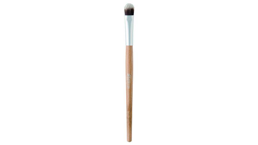 BENECOS Eyeshadow Brush