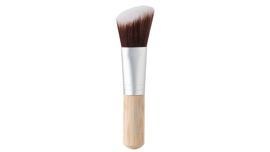 BENECOS Rouge Brush