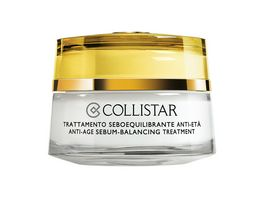 COLLISTAR Anti Age Balancing Treatment