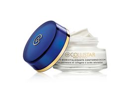 COLLISTAR Biorevitalizing Eye Cream