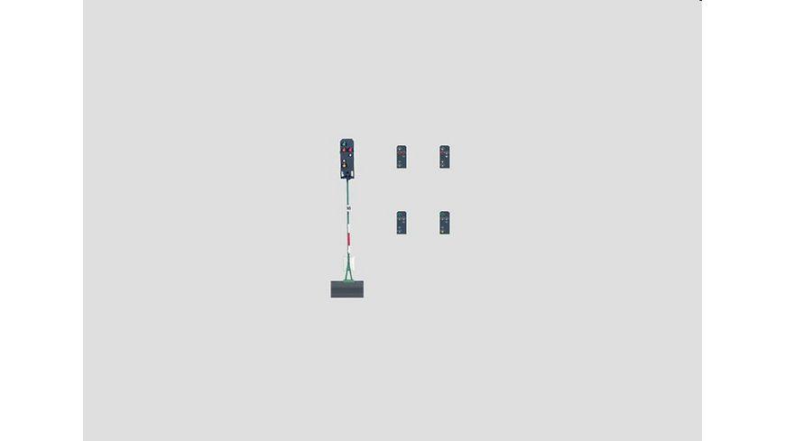 Maerklin 76494 Lichthauptsignal H0