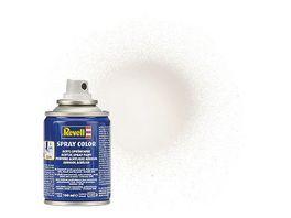 Revell 34104 Spray weiss glaenzend