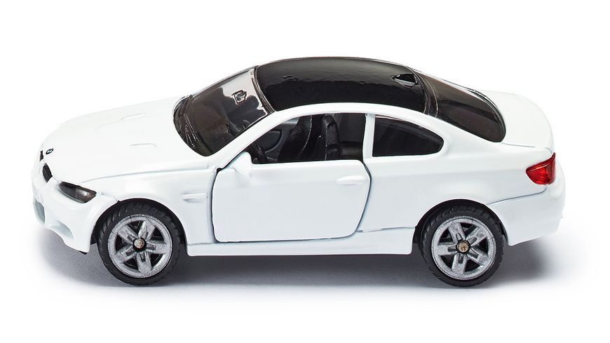 SIKU 1450 Super BMW M3 Coupe
