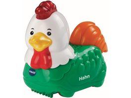 VTech Tip Tap Baby Tiere Hahn