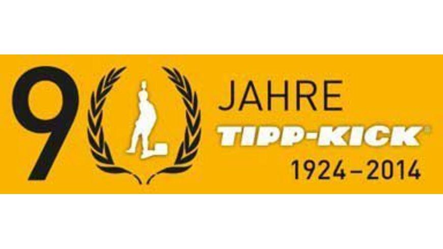 Tipp Kick Star Kicker Schweiz