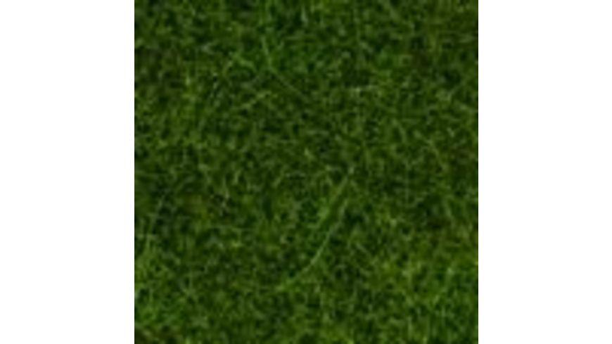 NOCH 07112 Wildgras XL hellgruen 12 mm lang 40 g Beutel