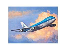 Revell 03999 Boeing 747 200