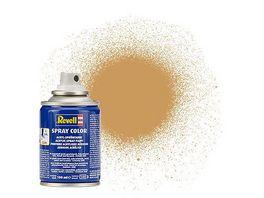Revell 34188 Spray ocker matt