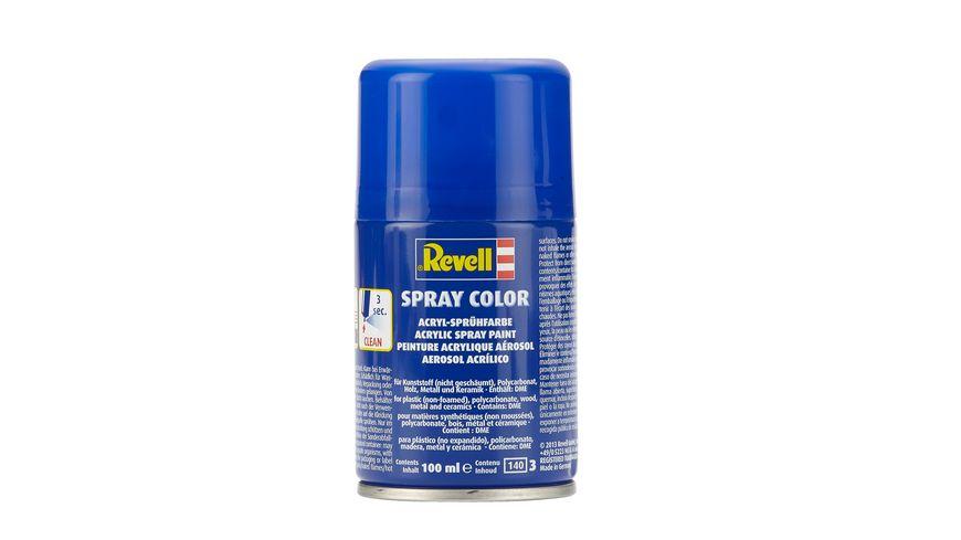 Revell 34101 Spray farblos glaenzend