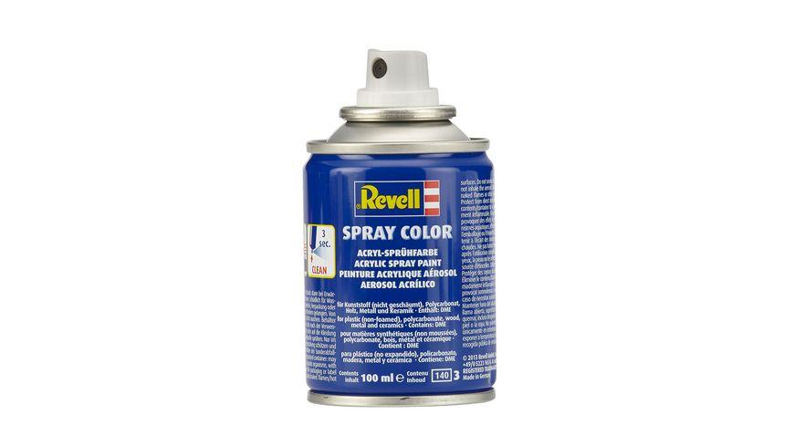 Revell Spray farblos glaenzend