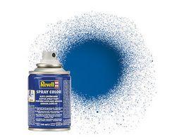Revell 34152 Spray blau glaenzend