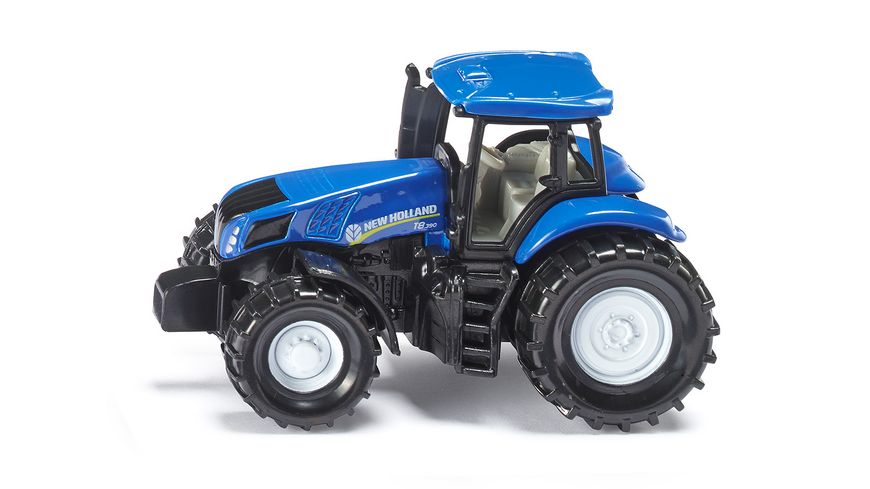 SIKU 1012 Super New Holland T8 390