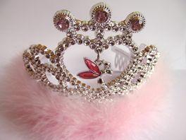 Postler Prinzessinnenkrone