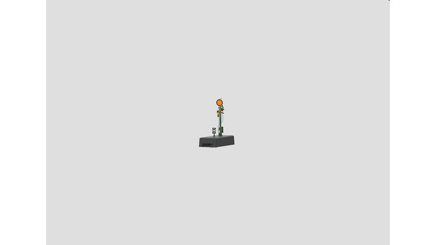 Maerklin 70381 Vorsignal H0