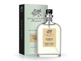 FLORASCENT Aromaspray Rosmarin