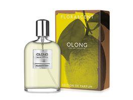 FLORASCENT Edition de Parfum Olong