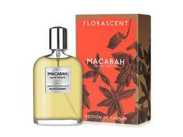 FLORASCENT Edition de Parfum Macabah